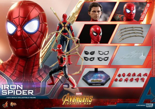Infinity-War-Iron-Spider-Hot-Toys-11-600x422