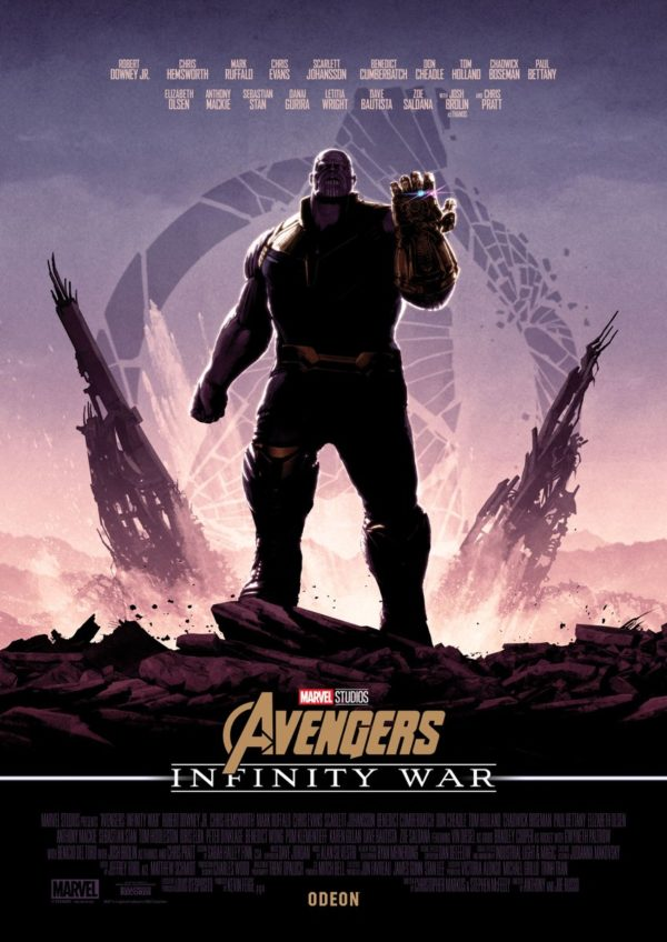 Infinity-War-Odeon-posters-1-600x848