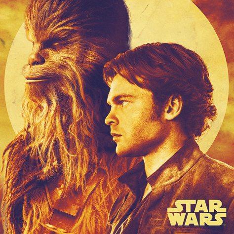 Lawrence Kasdan analiza sus diferencias con los ex directores de Solo: A Star Wars Story