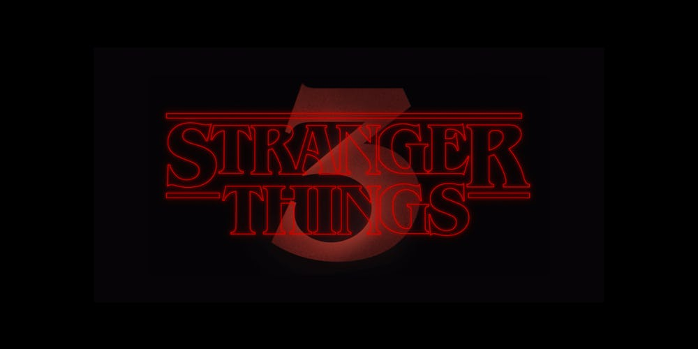 Cary Elwes y Jake Busey se unen a Stranger Things Season 3