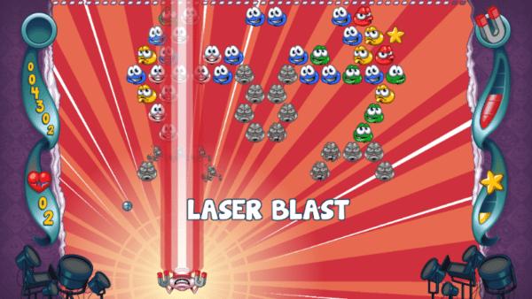 Doughlings-laser-600x338
