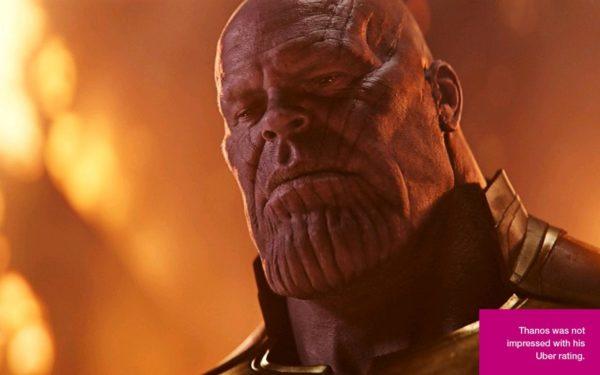 Avengers-Infinity-War-Empire-Magazine-images-12-600x375