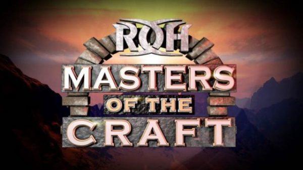 ROH-Maestros del oficio - 600x338