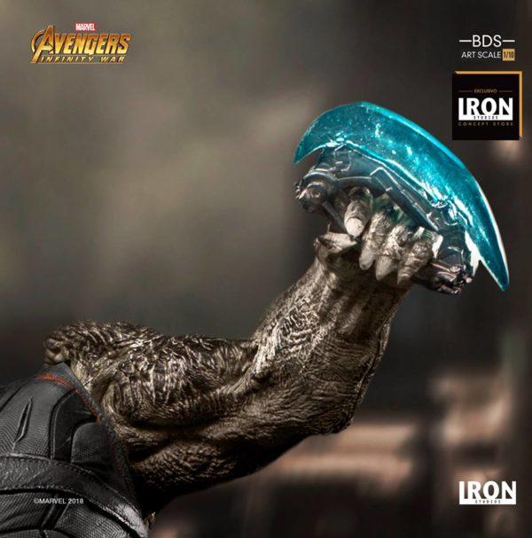 Cull-Obsidian-Iron-Studios-Infinity-War-statue-6-600x607
