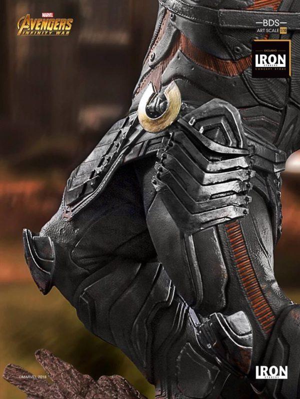 Cull-Obsidian-Iron-Studios-Infinity-War-statue-7-600x799