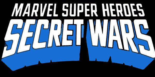 secret_wars_logo-600x300