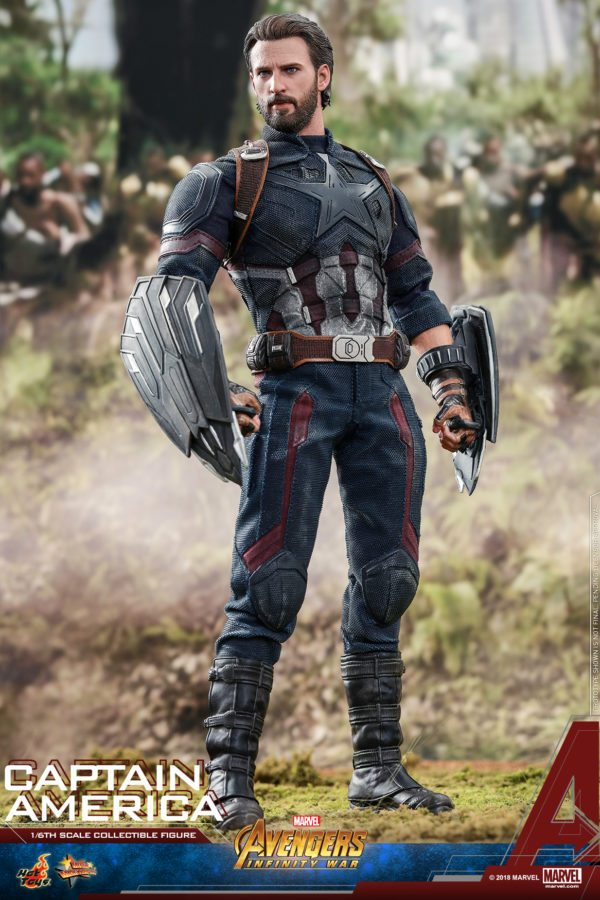 Hot-Toys-Infinity-War-Captain-America-figure-2-600x900