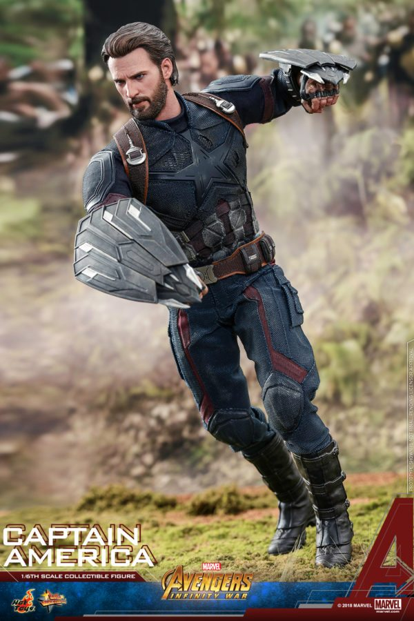 Hot-Toys-Infinity-War-Captain-America-figure-3-600x900