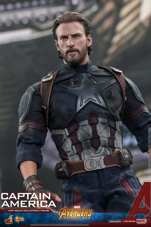 Hot-Toys-Infinity-War-Captain-America-figure-5-600x900