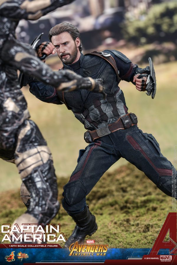 Hot-Toys-Infinity-War-Captain-America-figure-4-600x900