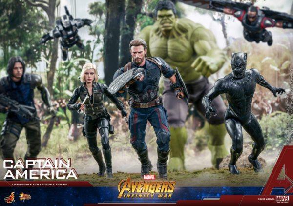Hot-Toys-Infinity-War-Captain-America-figure-6-600x422