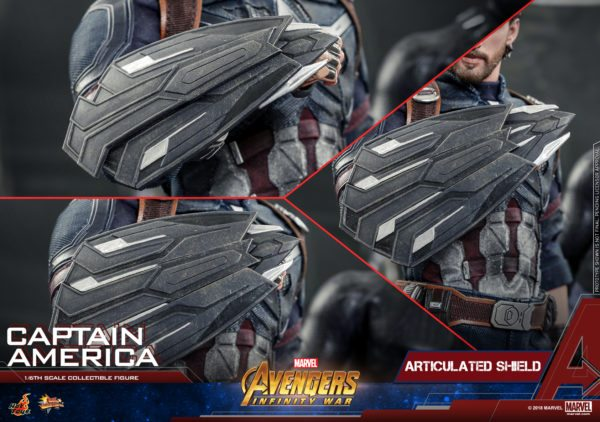 Hot-Toys-Infinity-War-Captain-America-figure-9-600x422