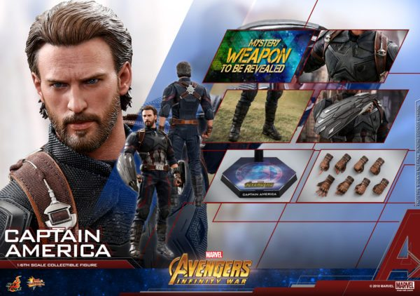 Hot-Toys-Infinity-War-Captain-America-figure-10-600x422
