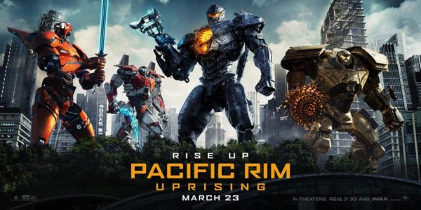 Pacific-Rim-Uprising-Jaeger-banners-1-600x300