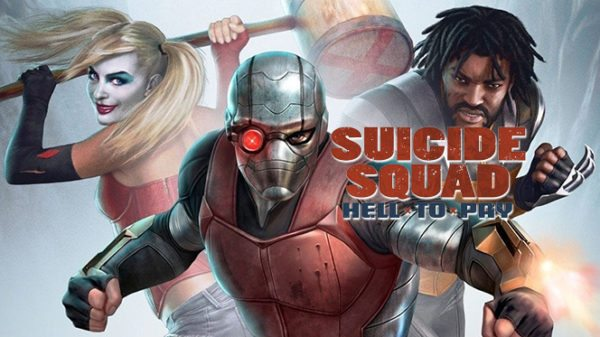 Suicide-Squad-Hell-to-Pay-2018-600x337