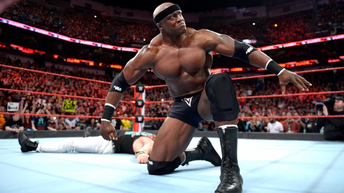 Resumen de noticias de la lucha diaria: se anuncian nuevos enfrentamientos para la reacción violenta, WWE anuncia la superación de la superestrella, varios debuts y retornos en Monday Night Raw
