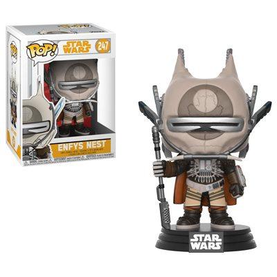 Solo-A-Star-Wars-Story-Funkos-6