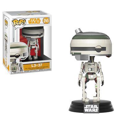 Solo-A-Star-Wars-Story-Funkos-8