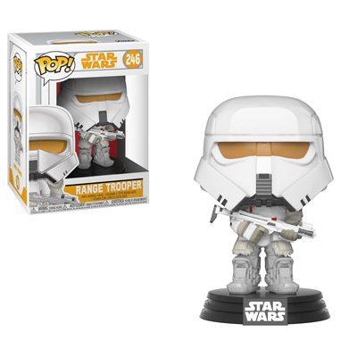 Solo-A-Star-Wars-Story-Funkos-10