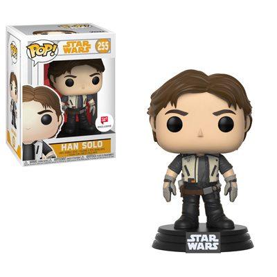 Solo-A-Star-Wars-Story-Funkos-11