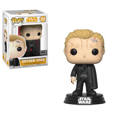 Solo-A-Star-Wars-Story-Funkos-16