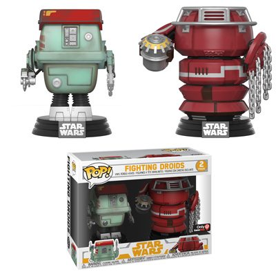 Solo-A-Star-Wars-Story-Funkos-17