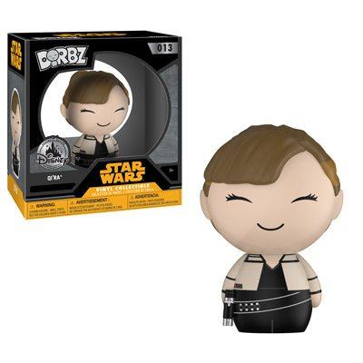 Solo-A-Star-Wars-Story-Funkos-23