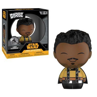 Solo-A-Star-Wars-Story-Funkos-24