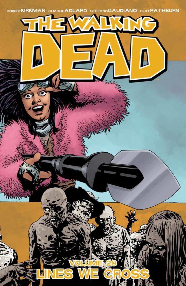 The-Walking-Dead-Volume-29-600x922
