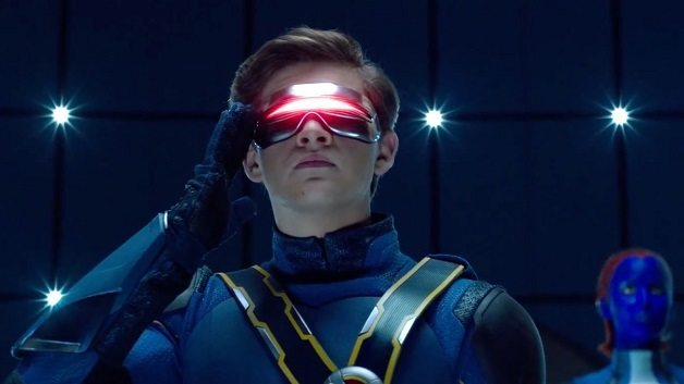 Tye Sheridan sobre cómo X-Men: Dark Phoenix 'sacudirá' el género de superhéroes