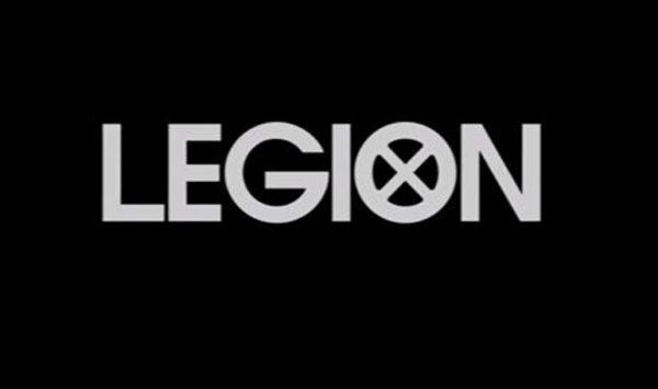 Legion-logo-600x355