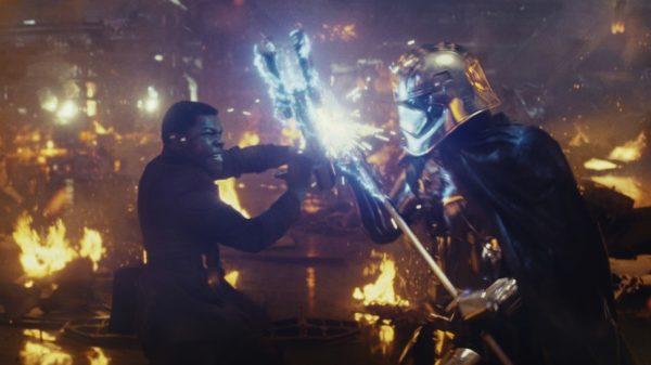 Phasma-Star-Wars-The-Last-Jedi-600x337