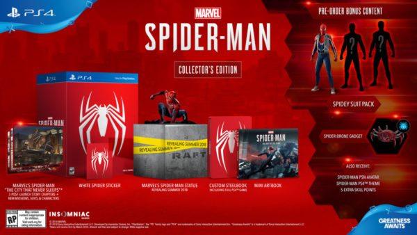 Spider-Man-PS4-Collectors-Edition-600x338