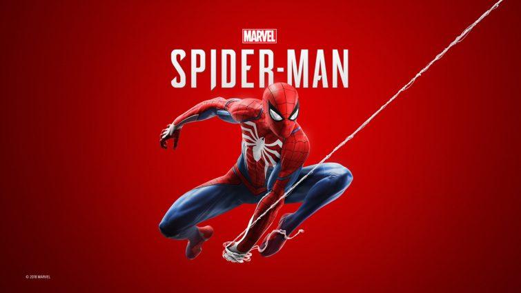 Marvel's Spider-Man se lanzará en septiembre, se revelan detalles sobre Deluxe y Collector's Edition