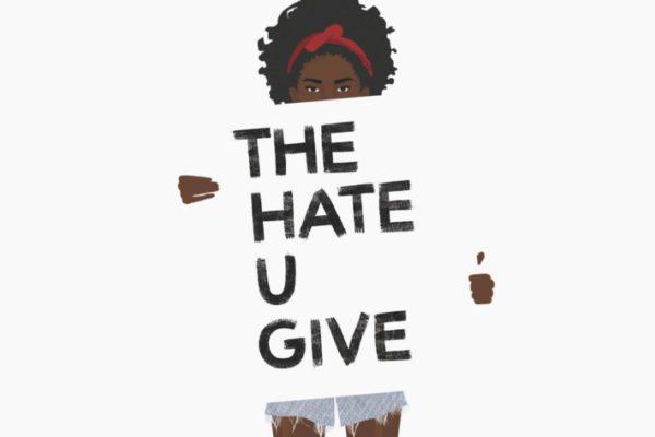 The-Hate-U-Give-600x400