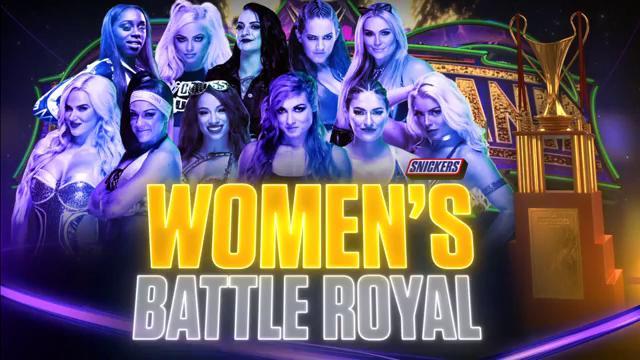 Resumen de las noticias de lucha libre diaria: WrestleMania Kick-Off Show Matches confirmados, Big Show firma un nuevo contrato, WrestleMania Odds Update