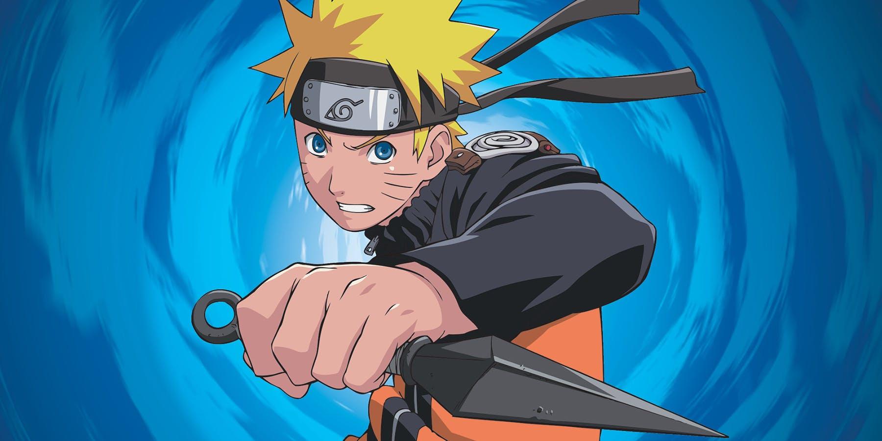 El director de Naruto ofrece una actualización sobre la película de acción en vivo planeada