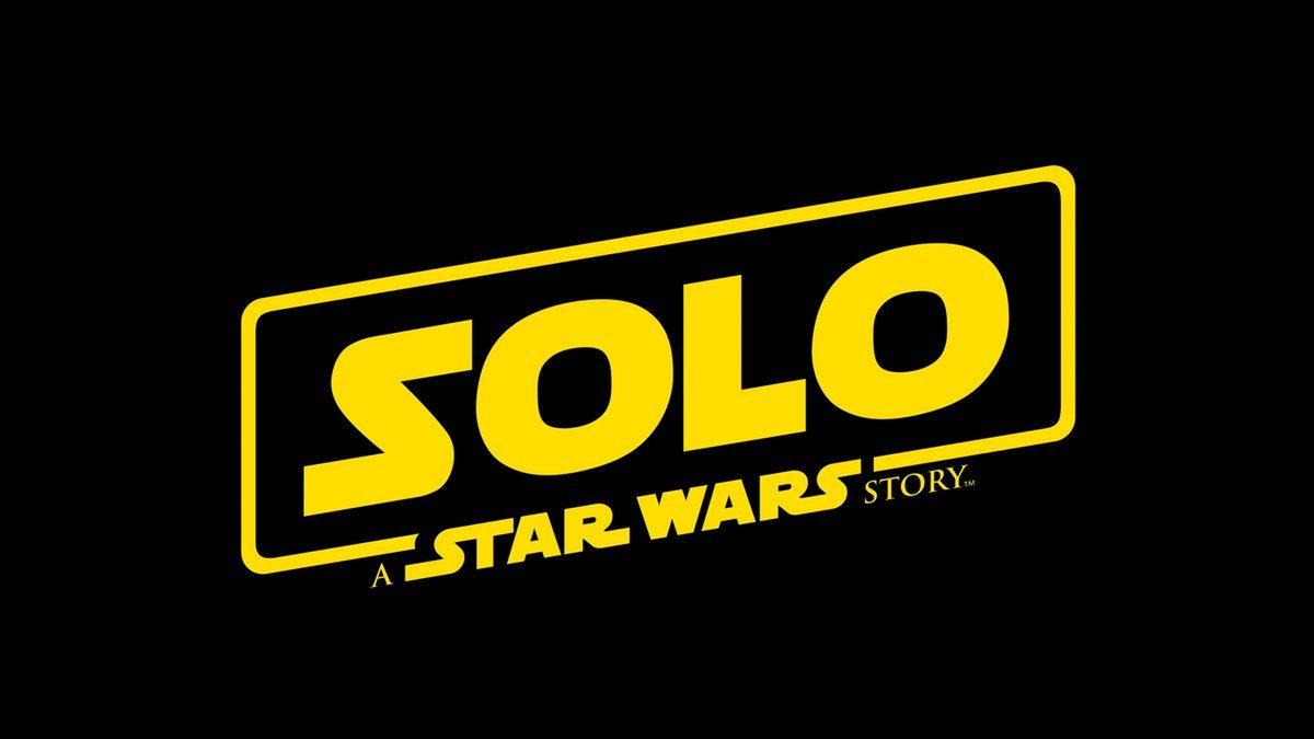 Solo: Una historia de Star Wars, según se informa, rastrea el fin de semana de apertura de $ 150 millones