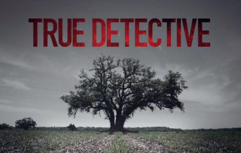 True Detective temporada 3 cambia directores debido a conflictos de programación