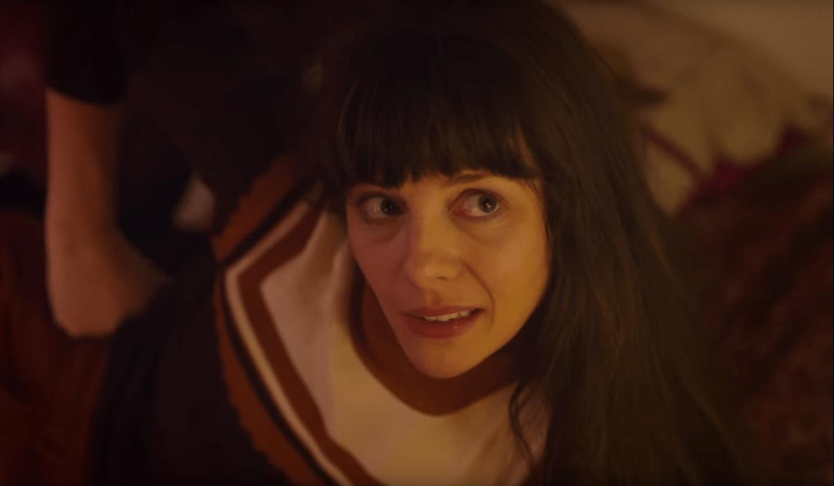 Freeform anuncia el reparto del piloto de comedia de Paul Feig Girls Code