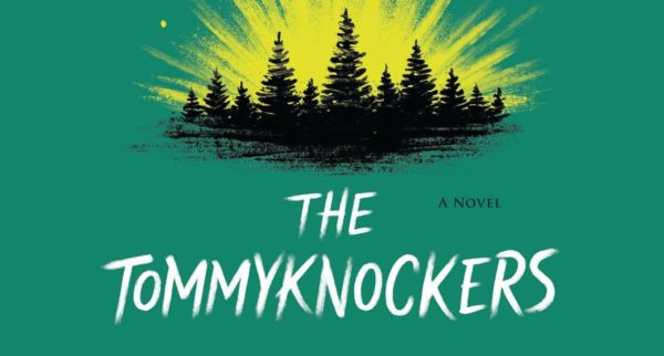 Stephen-King-The-Tommyknockers-Cover-Art-600x322