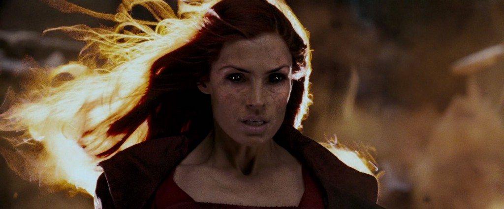 X2: X-Men United originalmente iba a ser una adaptación de The Phoenix Saga, revela Zak Penn