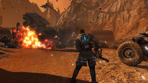 Red_Faction_Guerilla_ReMarstered_Edition_9-600x338