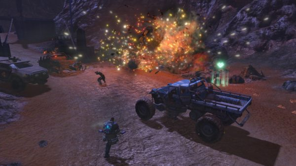 Red_Faction_Guerilla_ReMarstered_Edition_8-600x338