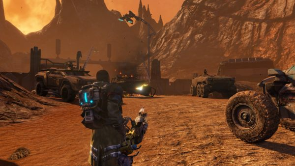 Red_Faction_Guerilla_ReMarstered_Edition_7-600x338
