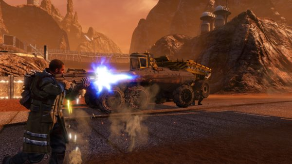 Red_Faction_Guerilla_ReMarstered_Edition_6-600x338