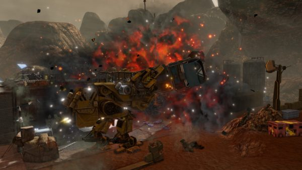 Red_Faction_Guerilla_ReMarstered_Edition_3-600x338