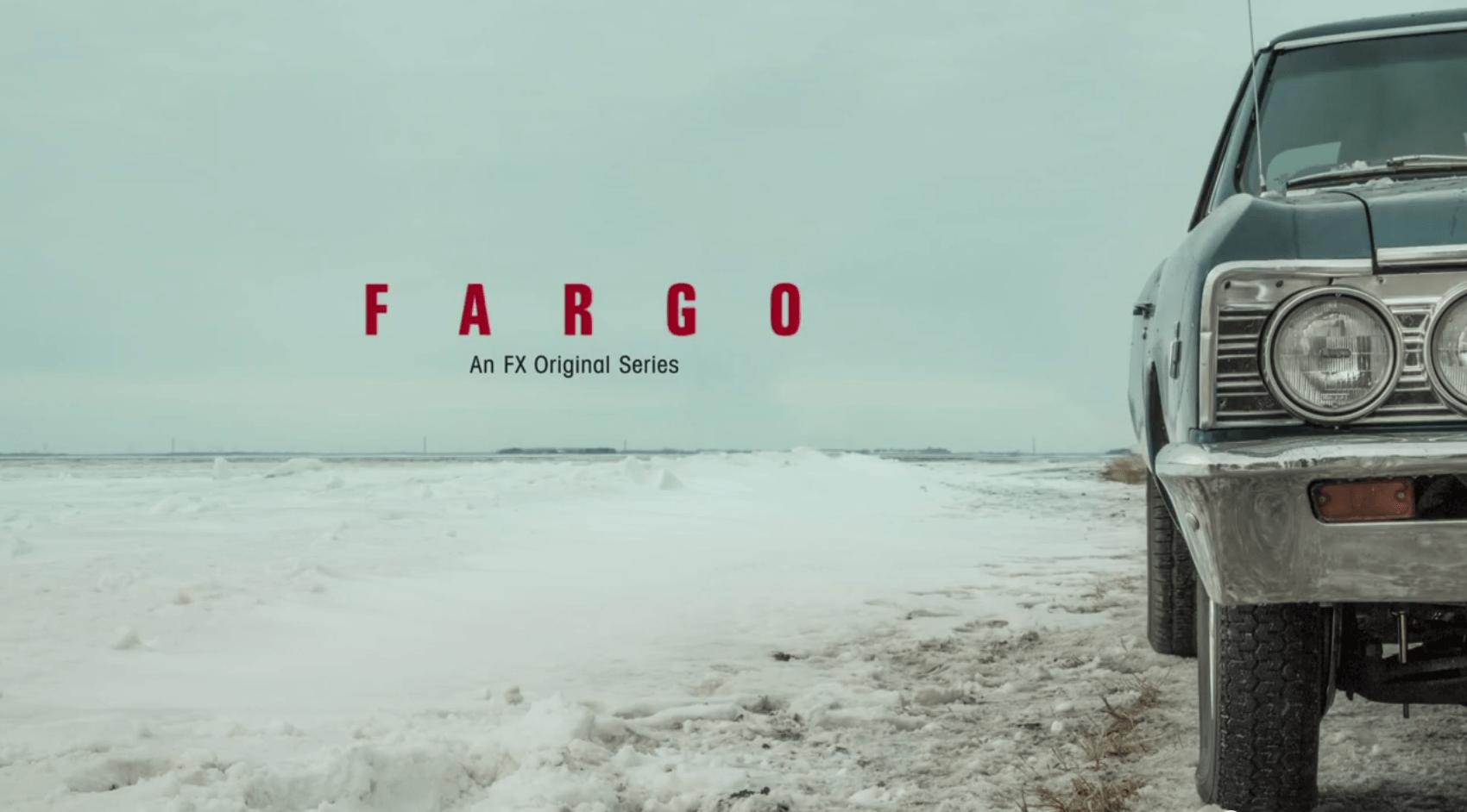 La temporada 4 de Fargo no se estrenará en 2019
