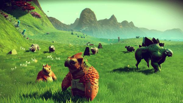 Criaturas-600x338