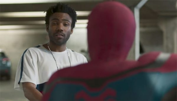 donald-glover-spider-man-homecoming-600x342